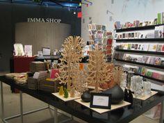 EMMA Shop