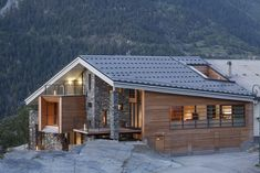 mineral-lodge-in-savoie-france