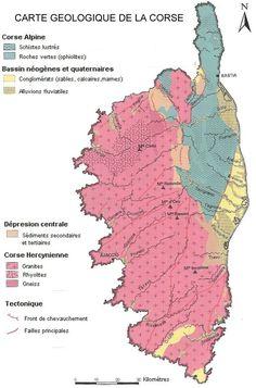 carte-geologique.jpg (634×961)
