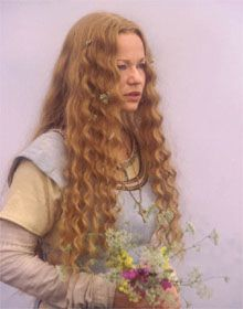 The mists of Avalon image Mists Of Avalon, True Legend, Great King, Goth Style, King Arthur, Dark Ages, Historical Costume, Great Movies, Character Inspiration