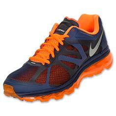Finish Line. Nike Air Max For WomenNike ... 67222222b