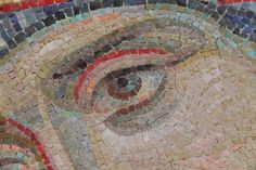 Mosaic-Minsk.by