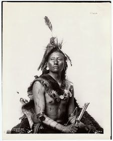 Clear - Omaha Southern Sioux (Antique photo of Native American) Native American Images, Native American Beauty, Native American Tribes, Native American History, American Artists, American Indians, American Women, American Symbols, Serpieri