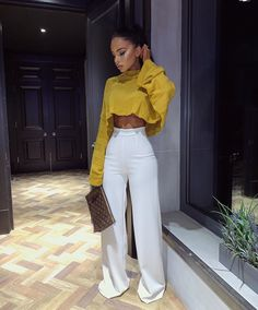 Summer Fashion Tips .Summer Fashion Tips Black Girl Fashion, Look Fashion, Autumn Fashion, Fashion Outfits, Womens Fashion, Fashion Hacks, Classy Fashion, Petite Fashion, French Fashion