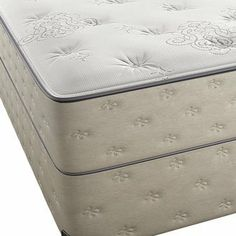 King Simmons Beautyrest World Class Wheaton Extra Firm Mattress by Simmons. $1049.00. The Simmons Wheaton extra firm features a non-tempered steel individually pocketed innerspring system designed to provide long lasting support, exceptional contouring and industry leading motion separation. This is a king size, however it is available in other sizes on our site.