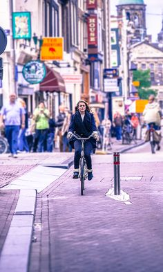 Is the helmet really just a head casket keeping us from addressing the bigger issue of cycling safety in our cities?