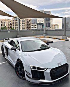 Audi R8 V10, Audi Tt 8n, Audi Rs8, Audi A5 Coupe, Porsche, Audi R8 Sport, Luxury Sports Cars, Cool Sports Cars, Best Luxury Cars