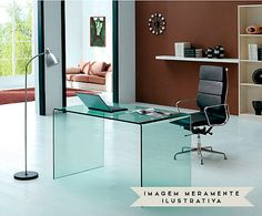 Steelcase Universal Counter Industrial Theming Pinterest