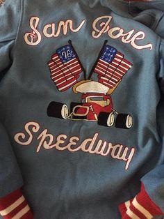 Legends Of San Jose Speedway San Jose California, California City, San Francisco California, Old Shool, Parnelli Jones, Indy 500 Winner, Gary Patterson, Sprint Cars, Grand National