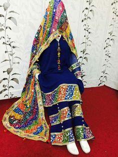 The Best for Women Bridal Mehndi Dresses, Desi Wedding Dresses, Asian Wedding Dress, Pakistani Dress Design, Pakistani Outfits, Indian Outfits, Stylish Dress Designs, Stylish Dresses, Frock Fashion