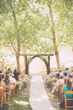 DanielCruz Rileys Farm Wedding