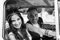 Alternative Wedding Inspiration, Wedding Transportation, Quirky Wedding, Traditional Wedding, The Ordinary, Cars, Check, Autos, Car