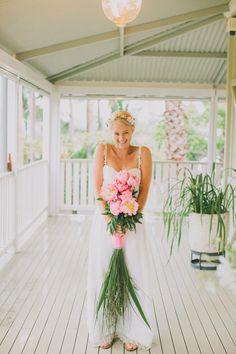 wedding-flower-ideas-5-06272014nz