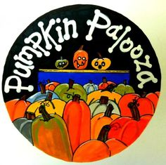 pumpkin festival - Google Search