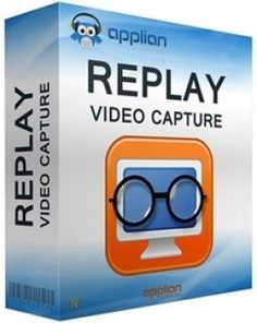 Replay Video Capture 8 Crack is one of the best and useful software in the whole world. You knows that it is the only screen capture app.