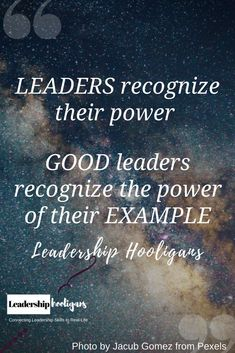 """The real question is not, 'how to become a leader.' The real question is, """"how to become a great leader.' Four steps to becoming a great leader. Leadership Abilities, Leadership Tips, Leadership Roles, John Maxwell, Direct Instruction, Good Communication Skills, Positive Comments, Great Leaders, Life Photo"""