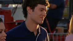 You EXCEL at subtle shade. | 23 Signs You're The Seth Cohen Of Your Friend Group