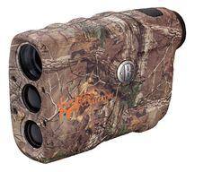 Bushnell Rangefinder Rangefinders for Hunting Bone Collector Edition 4x 21mm Las #Bushnell