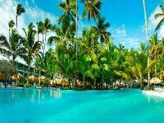 All-Inclusive Grand Palladium Bavaro Suites Resort & Spa | CheapCaribbean.com