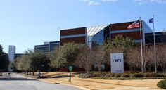 Update: TSYS says names, addresses, birth dates and Social Security numbers of more than 5,200 current and past employees stolen