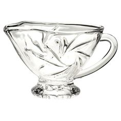 Global Amici Gravy Boat - 7CHN423R