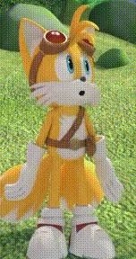 Tails Being Shocked And surprised And Even Nervous Because of Knuckles And Amy Video Game Characters, Cute Characters, Shadow The Hedgehog, Sonic The Hedgehog, Tails Doll, Sk2, Sonic Funny, Favorite Position, Alvin And The Chipmunks