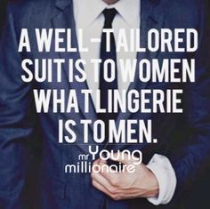 Tailored Suit Mr.Young Millionaire www.mryoungmillionaires.com Instagram: @mryoungmillionaire