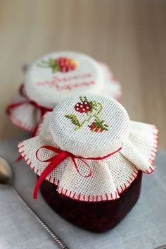Thrilling Designing Your Own Cross Stitch Embroidery Patterns Ideas. Exhilarating Designing Your Own Cross Stitch Embroidery Patterns Ideas. Ribbon Embroidery, Cross Stitch Embroidery, Embroidery Patterns, Crochet Patterns, Cross Stitch Fruit, Cross Stitch Kitchen, Broderie Simple, Cross Stitch Finishing, Christmas Cross