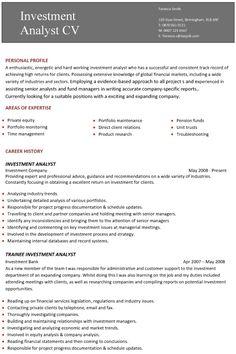 31 best resume format images job resume format cv format resume