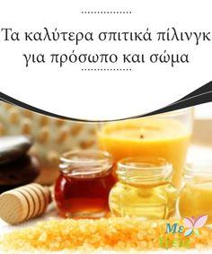Diy And Crafts, Beauty Hacks, Hair Beauty, Storage, Food, Purse Storage, Beauty Tricks, Larger, Essen