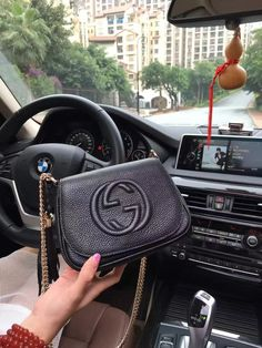 gucci Bag, ID : 61872(FORSALE:a@yybags.com), gucci shoes, gucci handbags for less, gucci wear, gucci factory outlet, gucci nylon briefcase, gucci bag tote, gucci com us, gucci outlet store online usa, what does gucci, gucci good backpacks, original gucci store, gucci brand net worth, gucci son, gucci blue handbags, gucci ladies bags #gucciBag #gucci #gucci #women's #briefcase