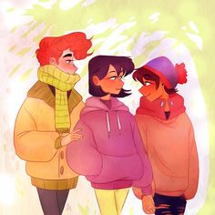 South Park Characters, Disney Characters, Fictional Characters, Stan South Park, Trey Parker, Stan Marsh, South Park Fanart, Park Art, Drawing Reference