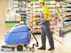 Sử dụng máy chà sàn liên hợp đúng cách không chỉ giúp tăng hiệu quả sử dụng máy mà còn giúp máy tăng độ bền, đảm bảo an toàn cho người dùng