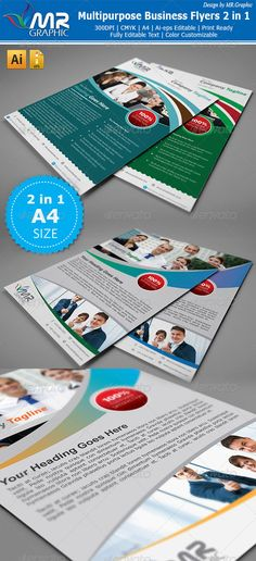 Welcome to Global Flyer Distribution a door hanger and door to door flyer distribution company providing services all over the United States. We pu2026 & Welcome to Global Flyer Distribution a door hanger and door to door ...