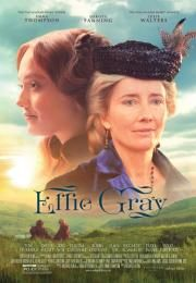 Four new movie clips for the drama EFFIE GRAY starring Dakota Fanning, Emma Thompson, Julie Walters and Greg Wise. Streaming Vf, Streaming Movies, Hd Movies, Movies To Watch, Movies Online, Movies And Tv Shows, Movie Tv, Internet Movies, Movies 2019