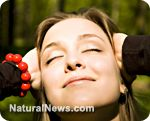 Low vitamin D linked to insulin resistance: Study
