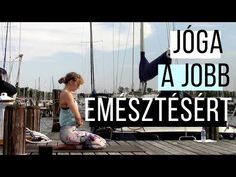 Emo, Challenges, Yoga, How To Plan, Sports, Youtube, Hs Sports, Emo Style, Sport