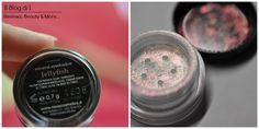 Jellyfish by Neve Cosmetics | Il Blog di I.