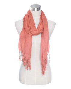 Romy  - SCARF, 1333A-350AS, $12.48 (http://www.romystyle.com/scarf-1333a-350as/)