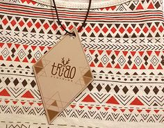 """Check out this @Behance project: """"TRIBO Clothing"""" https://www.behance.net/gallery/18180095/TRIBO-Clothing"""
