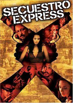 Secuestro Express Buena Vista Home Video http://www.amazon.com/dp/B000BI5MKO/ref=cm_sw_r_pi_dp_tPZRub0SAF6FT