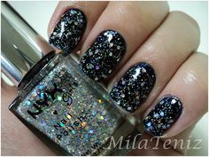 Best NYX Nail Polishes – Our Top 10