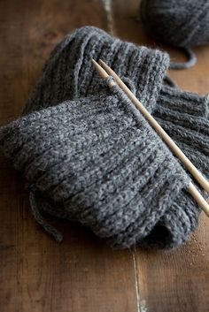 elorablue: Wool: Breakfast By The Sea Photography By ©Heather Elizabeth Wilkinson