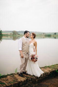 casamento fazenda santa gertrudes (19)