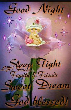Good Night Prayer, Good Night Blessings, Good Night Wishes, Good Night Sweet Dreams, Good Night Family, Good Night Sleep, Wisdom Scripture, Words Of Encouragement, Good Night Messages