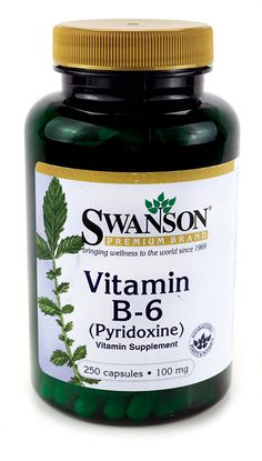 Vitamin B6 (Pyridoxine)  Immune booster -  reduces asthmatic attacks,Preventing diabetic complications,neuropathy, PMS relief, Kidney stones, depression,CURRENT RESEARCH Melanoma - vitamin B6 (pyridoxine)may help stop the growth of  infertility and cancer, melanoma – a very dangerous type of skin cancer. This is an exciting new development, because melanoma is hard to treat. This treatment is still in the experimental stage.