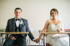http://theradphotographer.com | wjsh | fairlawn country club | akron-canton, ohio
