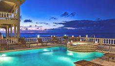 Villa Majestic, Anguilla | Hosted Villas