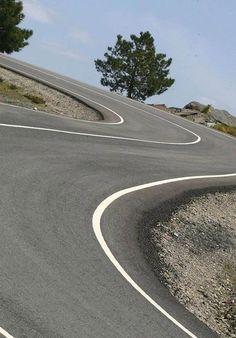 #carhire #carbookercom #roadtrip  www.car-booker.com