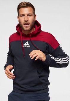 Adidas Outfit, Nike Outfits, Adidas Men, Nike Men, Stylish Men, Men Casual, Cool Jackets For Men, Moda Nike, Nike Clothes Mens
